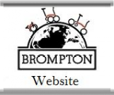 Enter the Brompton site